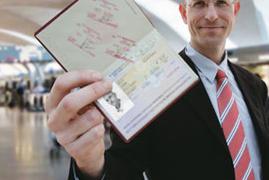 Türklerin vizesiz gireceği ülke sayısı 71 oldu