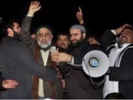 Hizbullah sanıklarına 'ölümüne müebbet'