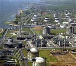İran'dan şok petrol kararı