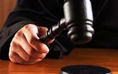 Jitem Davası Ergenekon'a Uzandı