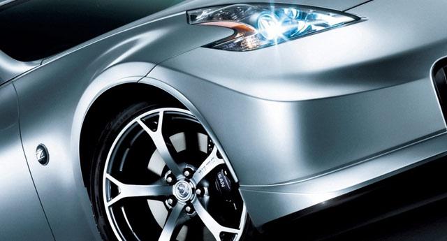 2 bin motor ve üzeri araçlarda ÖTV inebilir