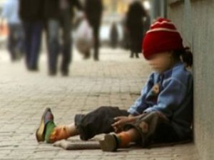 Diyarbakır Emniyeti aileleri uyardı