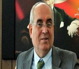 AKP'li başkana 5 yıl ceza
