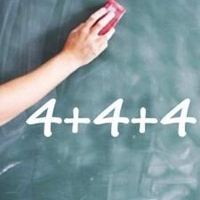 4+4+4'te 72 ay sınırına dokunulmadı