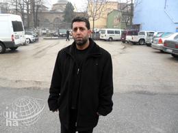 Başörtülü Öğrenci Velisine Şok Hapis Cezası