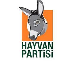 Türkiye'de bir ilk olacak parti geliyor!