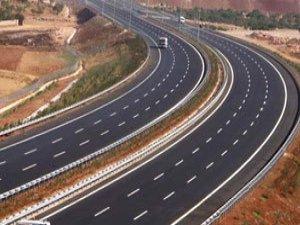 Diyarbakır'ı Karadeniz'e bağlayacak yol