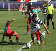 Diyarbakırspor Turgutlu maçını çıkış görüyor