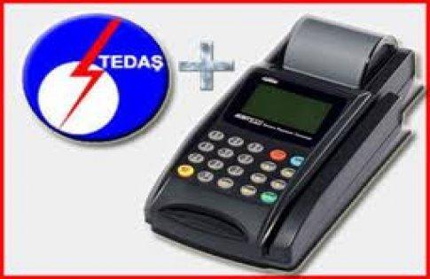 Elektrik faturaları kredi kartıyla ödenebilecek