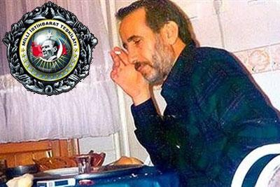 MİT'ten Tarihi İtiraf!