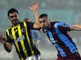 Trabzonspor ligden mi çekilecek?