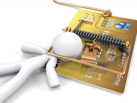 Kredi kartı çifte kara liste dönemi