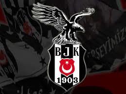 UEFA, Beşiktaş Kararını Verdi