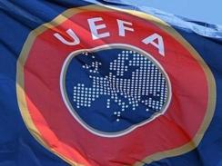 UEFA'dan men kararı çıkabilir!