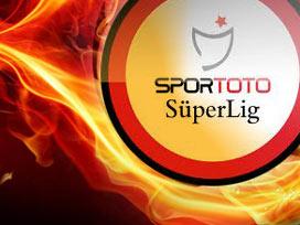 UEFA lisansı alan Türk takımları
