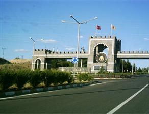 Üniversitede Kürtçeye STK'lardan destek