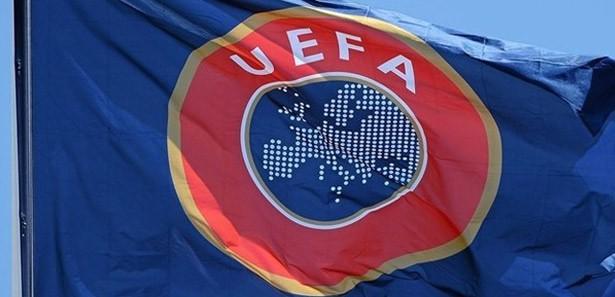 Gözler UEFA ve Tahkim'de!