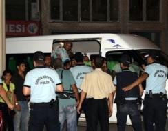 Siirt'te Öldürülenlerin Kimlik Bilgileri