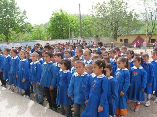 Bismil ilçesinde, 33 bin 900 öğrenci karne alacak.