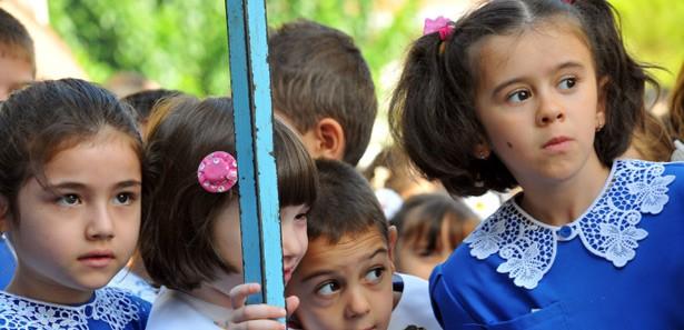 2012-2013 Eğitim-Öğretim Yılı takvimi belirlendi