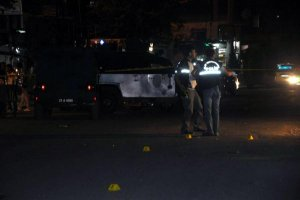 Diyarbakır'da düğünde silahlı kavga: 3 yaralı