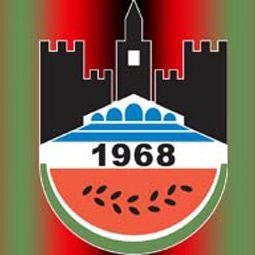 Diyarbakırspor'un Büyükşehir Belediyespor ile birleşeceği iddiası