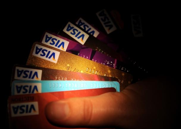 Kredi kartı faizlerinde değişiklik yok