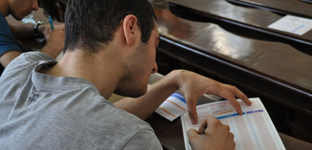 KPSS sınavına giriş belgeleri yayımlandı