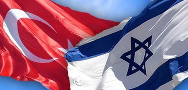 İsrail'den şaşırtacak adım!