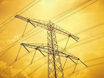 Diyarbakır'daki elektrik kesintileri