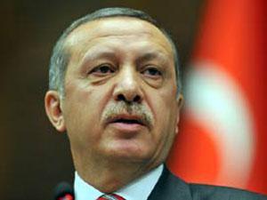 Erdoğan için şok analiz