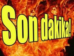 Diyarbakır'da emniyete saldırı: 2 polis yaralı