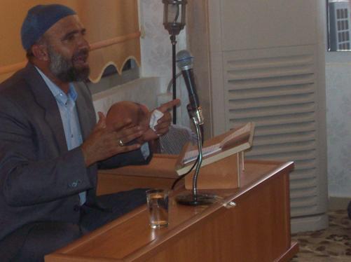 Gençliğin Probleminin Kaynağı, İslamdan Kopukluktur