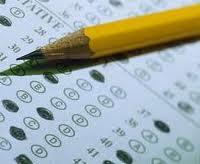 Sınav güvenliği için yeni önlemler
