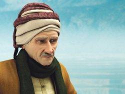 Said Nursi'nin Barla yılları animasyon filmi oldu