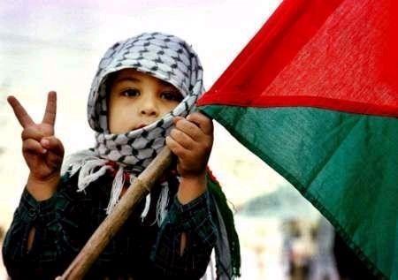Bosna 'evet' derse Filistin devlet