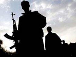 PKK'nın kaçırdığı öğretmenlerin şaşırtan ortak özelliği