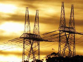 Bismil TM'de gerektiği takdirde yaklaşık olarak 20 MW'lık enerji kesintisi yapılacak.