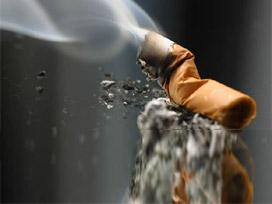 En çok sigara içtiren 2 meslek dalı