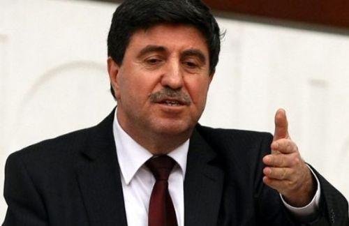 BDP Diyarbakır Milletvekili Tan Açıklaması