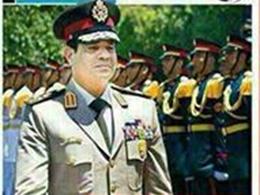 İsrail: Kahraman Sisi, Mısır'ı İslamcılardan Alıp Bize Verdi
