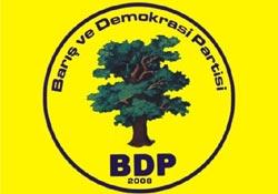 BDP 42 ilde kongreye gidiyor