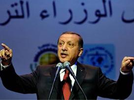 İsrail medyası: Erdoğan ateşle oynuyor