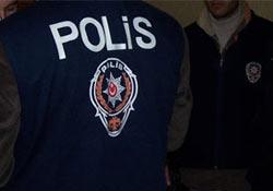19 Yıldır Yargılanan 52 Polis Beraat Etti