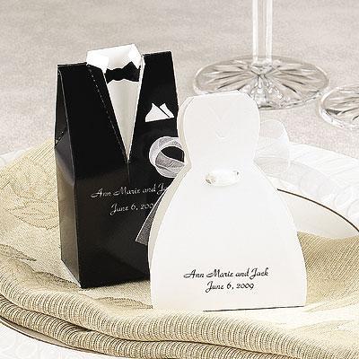 Düğün Davetiye Çeşitlerimiz