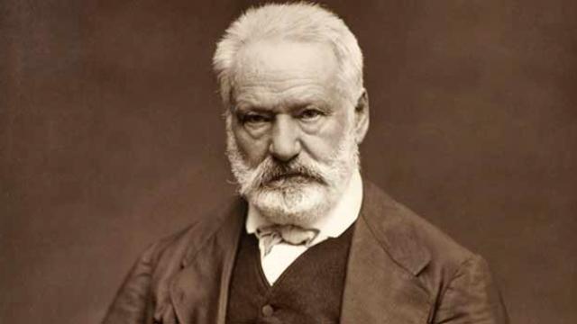 Victor Hugo'nun Hz. Muhammed Hakkındaki Dizeleri