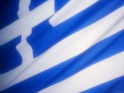 Yunanistan'a vizesiz geçiş