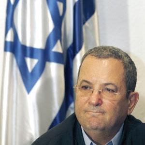 İsrail Mısır'dan Özür Diledi