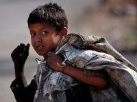 Bismil'de Okullar tatilde çocuklar işte