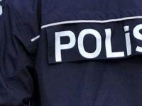 Bismil'de 1 Baş komiser, 1 Komiser ve 7 polis görevden alındı